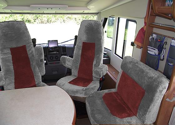 anfrage wohnmobil reisemobil sitzbez ge hersteller bersicht. Black Bedroom Furniture Sets. Home Design Ideas